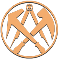 imprressum_logo